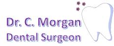 רפואת שיניים – ד''ר ק. מור-גן